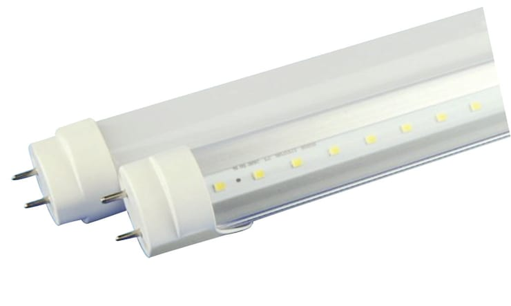 "Buy online LED Tube lights: {:asian=>""asian"", :classic=>""classic"", :colonial=>""colonial"", :country=>""country"", :eclectic=>""eclectic"", :industrial=>""industrial"", :mediterranean=>""mediterranean"", :minimalist=>""minimalist"", :modern=>""modern"", :rustic=>""rustic"", :scandinavian=>""scandinavian"", :tropical=>""tropical""}  by Millennium Technology,"