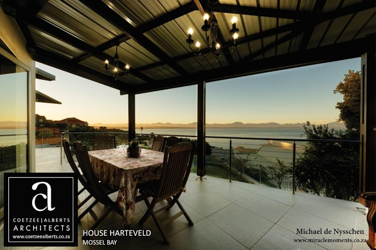 """House Harteveld: {:asian=>""""asian"""", :classic=>""""classic"""", :colonial=>""""colonial"""", :country=>""""country"""", :eclectic=>""""eclectic"""", :industrial=>""""industrial"""", :mediterranean=>""""mediterranean"""", :minimalist=>""""minimalist"""", :modern=>""""modern"""", :rustic=>""""rustic"""", :scandinavian=>""""scandinavian"""", :tropical=>""""tropical""""}  by Coetzee Alberts Architects,"""