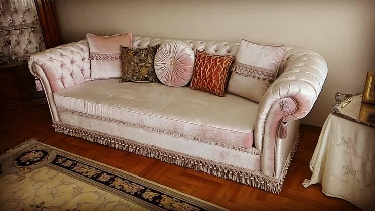 koltukbu.com – imalat:  tarz , Klasik Ahşap Ahşap rengi