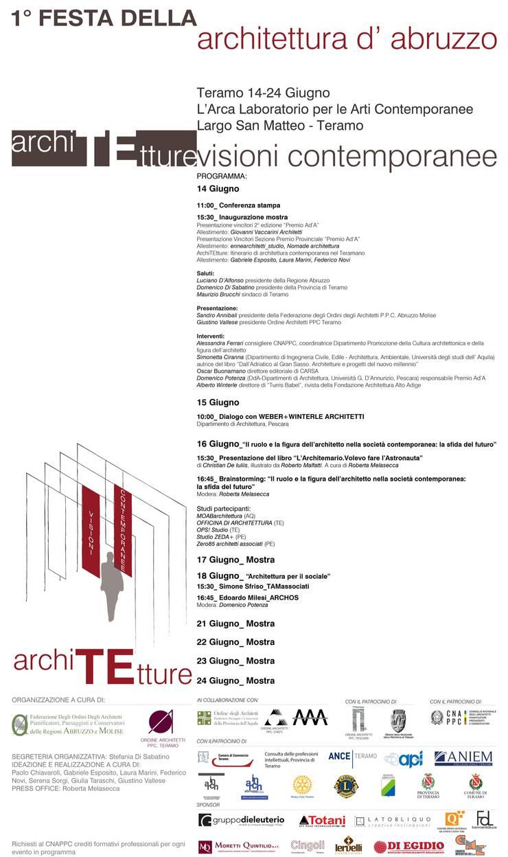 Salas multimedia de estilo industrial de Laura Marini Architetto Industrial