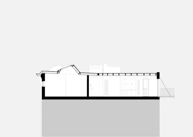 section:   by brandt+simon architekten