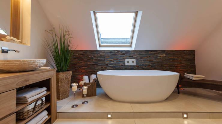 Phòng tắm by Boddenberg