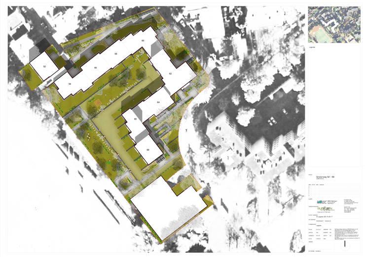 de SUD[D]EN Gärten und Landschaften Rural