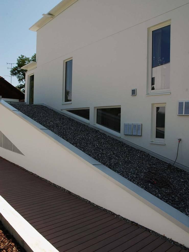 terrasse wpc top terrassen wpc bezaubernde ideen erfahrungen terrasse verlegen preis vor und. Black Bedroom Furniture Sets. Home Design Ideas