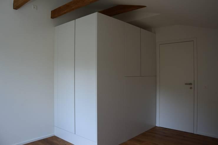 by Raumtakt Architekten GmbH