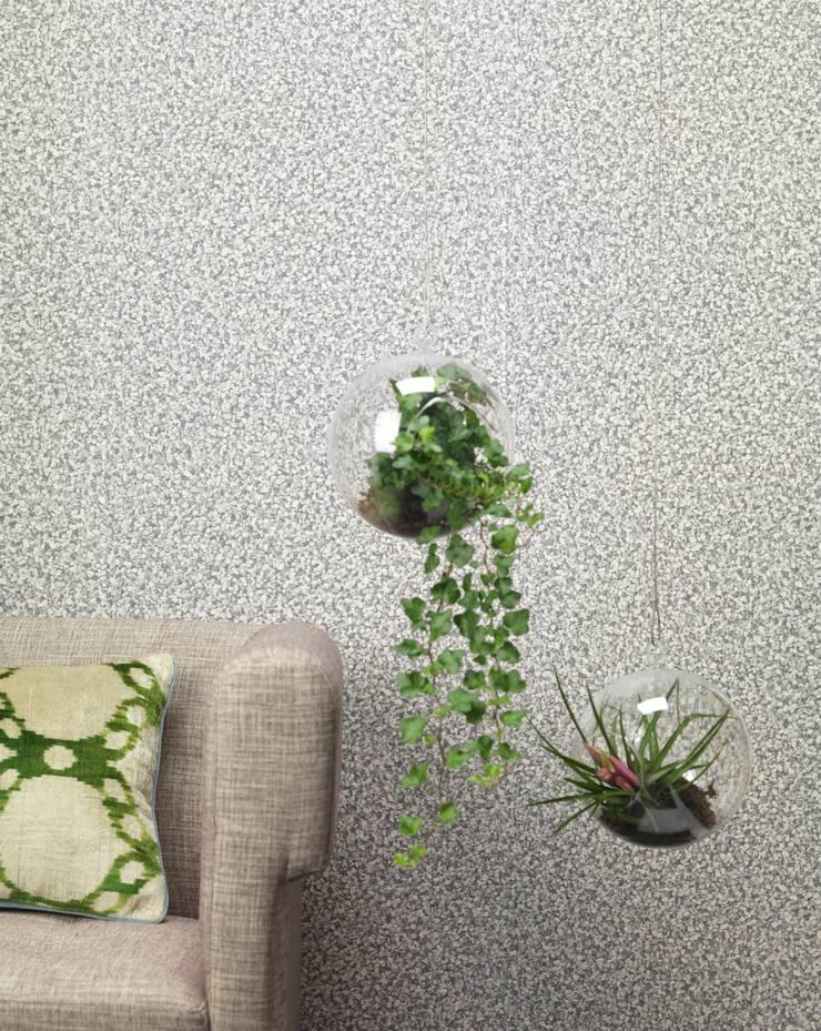 HannaHome Dekorasyon  – Tiles & More XIII ile evinizin kalbine yolculuk… :  tarz Duvar & Zemin