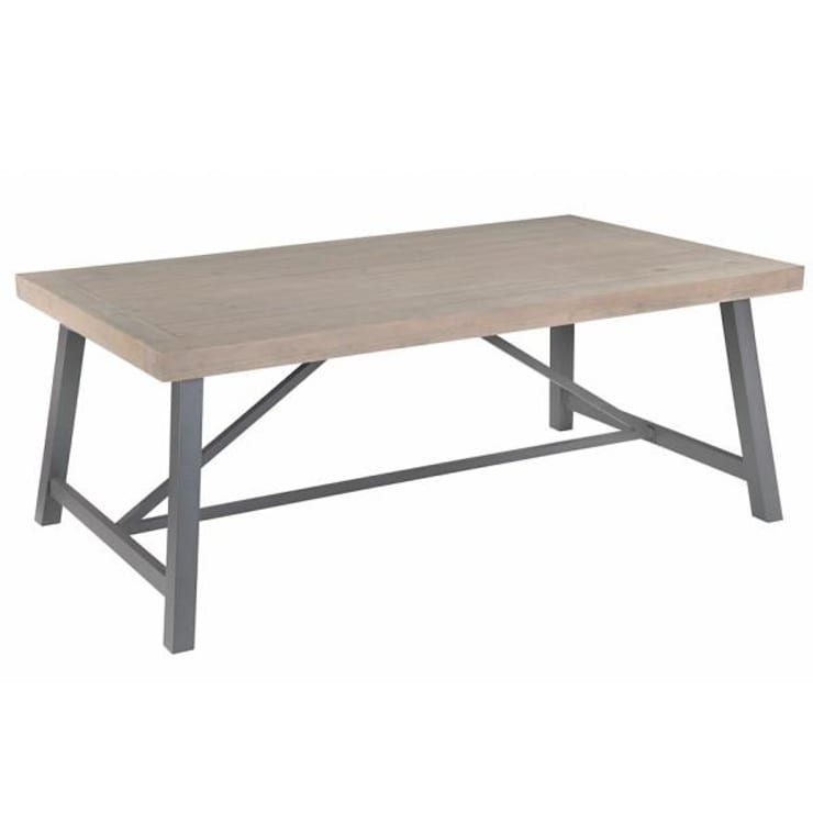 Dining Tables By Modish Living Homify