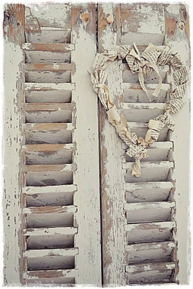 ☆ Styling ☆:  Ramen & deuren door Styled And Sold Vastgoedstyling
