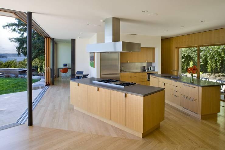 Kitchen by iLamparas.com, Minimalist