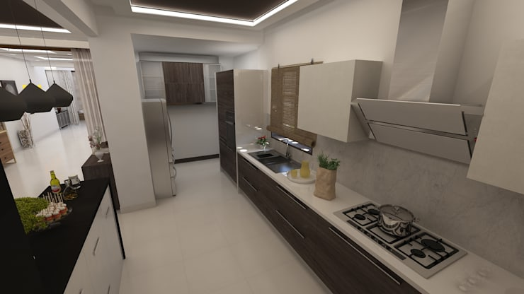 """Kitchen: {:asian=>""""asian"""", :classic=>""""classic"""", :colonial=>""""colonial"""", :country=>""""country"""", :eclectic=>""""eclectic"""", :industrial=>""""industrial"""", :mediterranean=>""""mediterranean"""", :minimalist=>""""minimalist"""", :modern=>""""modern"""", :rustic=>""""rustic"""", :scandinavian=>""""scandinavian"""", :tropical=>""""tropical""""}  by Ghar360,"""