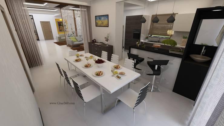"Dining Table: {:asian=>""asian"", :classic=>""classic"", :colonial=>""colonial"", :country=>""country"", :eclectic=>""eclectic"", :industrial=>""industrial"", :mediterranean=>""mediterranean"", :minimalist=>""minimalist"", :modern=>""modern"", :rustic=>""rustic"", :scandinavian=>""scandinavian"", :tropical=>""tropical""}  by Ghar360,"