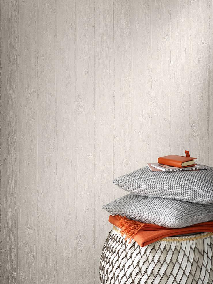 HannaHome Dekorasyon  – Freundin ile her yeni gün, yeni bir eve uyanın… : modern tarz , Modern
