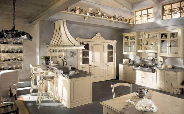 Evinin Ustası – tadilat-dekorasyon-mutfak-dekorasyon-iç-mimarlık-ev-tadilatı:  tarz , Klasik