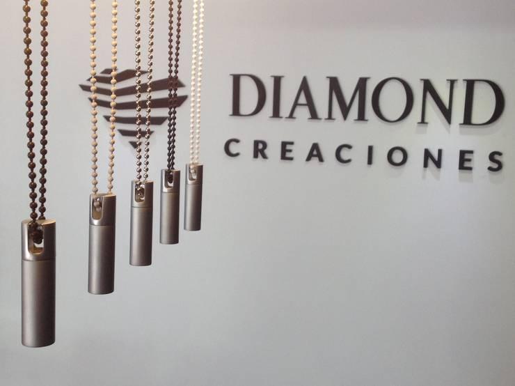 Fotografías:  de estilo  por Diamond Creaciones