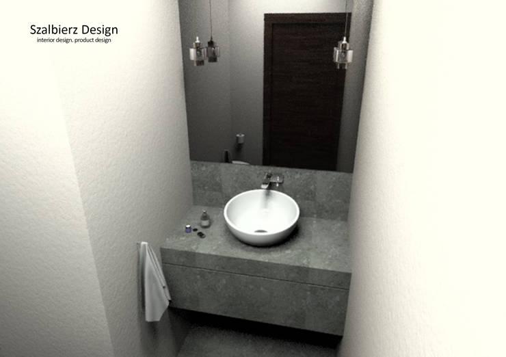 von Szalbierz Design,