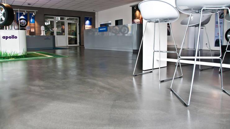 в . Автор – Loftflor GmbH & Co KG