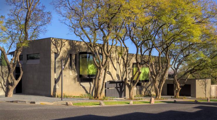 Hotels by www.mezzanineinteriors.co.za