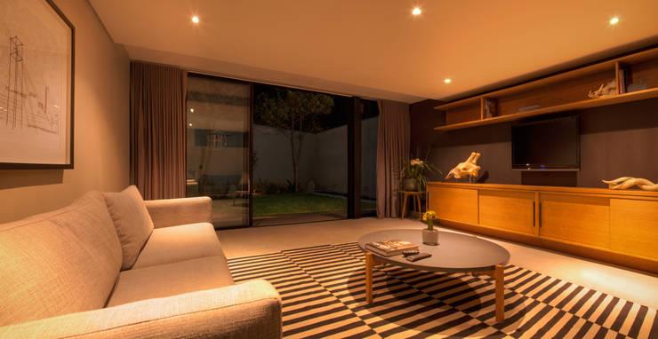 Hotels by www.mezzanineinteriors.co.za,