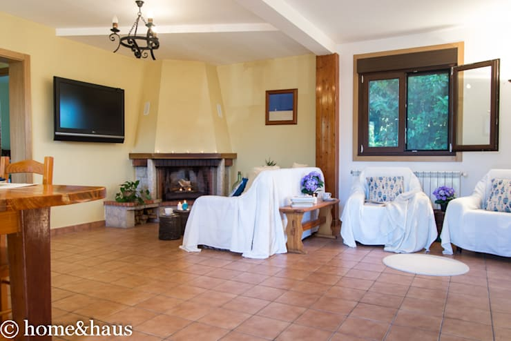 by Home & Haus   Home Staging & Fotografía