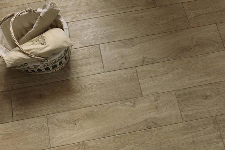 Piastrelle Effetto Legno Posa : Grès porcellanato effetto legno: consigli e opinioni
