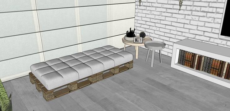 oleh MEL design_, Skandinavia