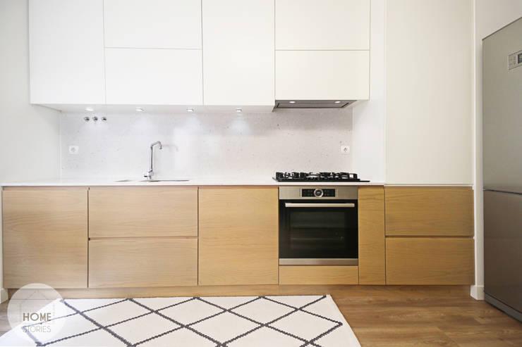 Kast Voor Magnetron : Zo integreer je de magnetron op fraaie wijze in je keuken