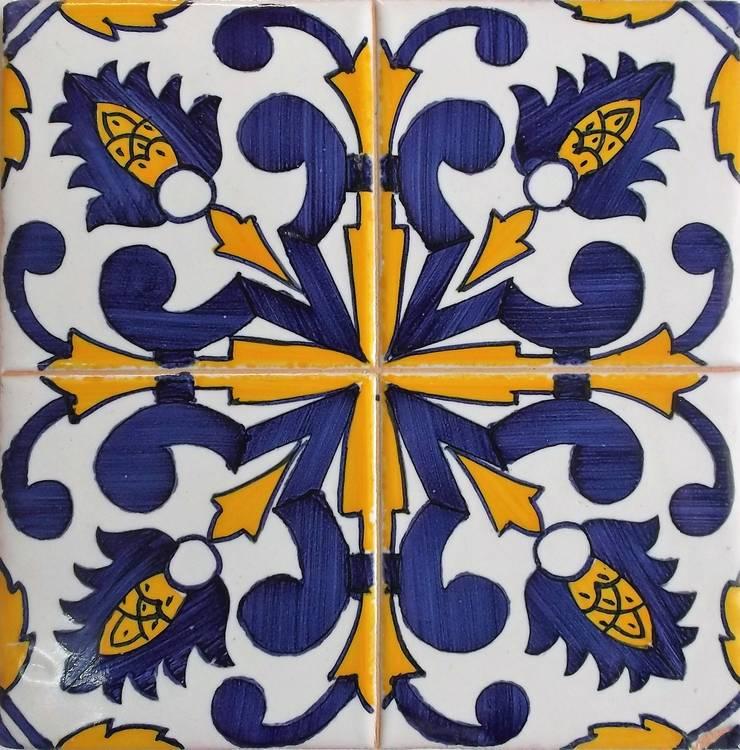 Alcachofra:   por Sant'Anna