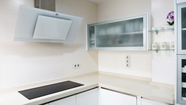 مطبخ تنفيذ PL Architecture