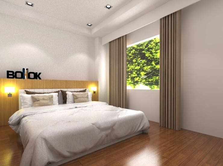 3D圖及室內設計規劃:   by 慶澤室內裝修工程有限公司
