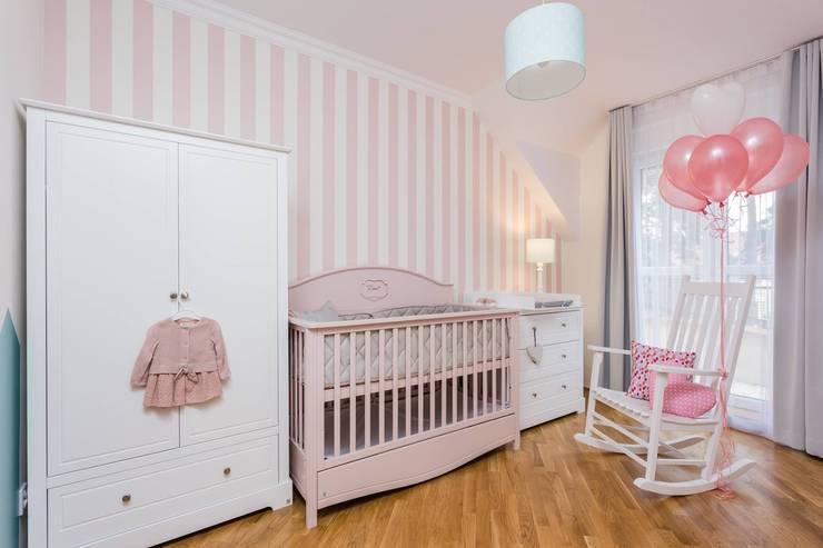 غرفة الأطفال تنفيذ Funique Furniture