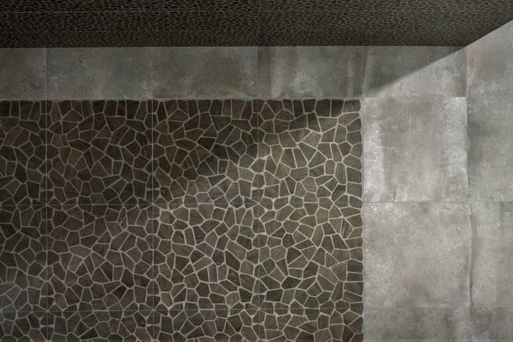 Addeo Ceramiche Napoli.Bits Pieces By Ceramiche Addeo Homify