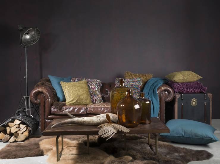 Dutch Decor:   door Groothandel in decoratie en lifestyle artikelen, Mediterraan