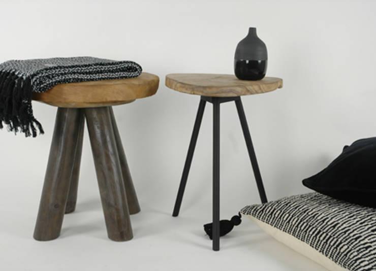 Goround: Frisse, actuele interieuraccessoires :   door Groothandel in decoratie en lifestyle artikelen, Mediterraan