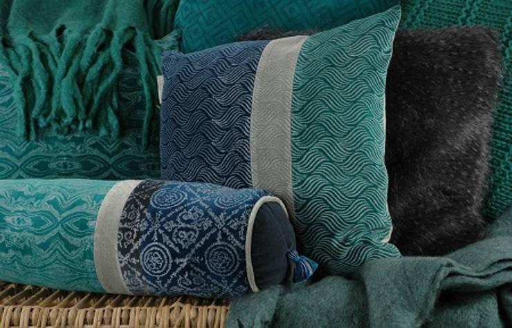 Goround is een interieurlabel dat producten ontwerpt en ontwikkelt voor in huis.:   door Groothandel in decoratie en lifestyle artikelen, Mediterraan