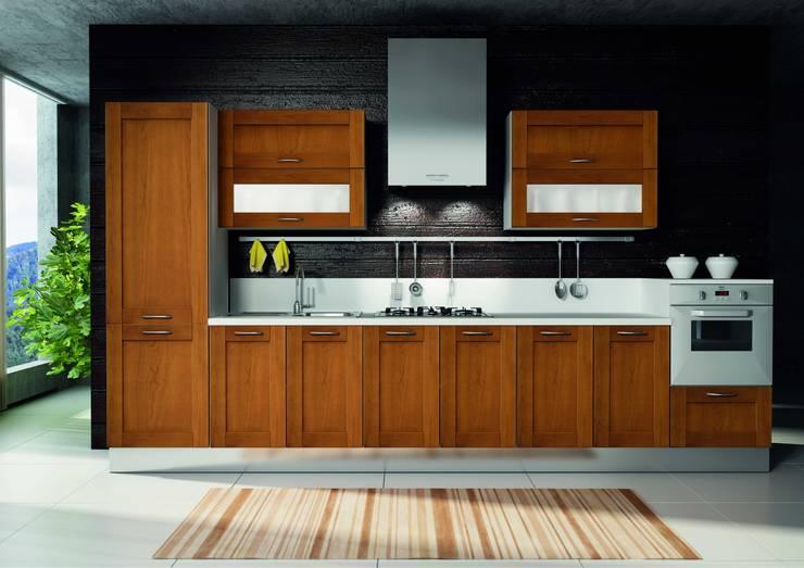 antine in legno massiccio per cucina e mobili by onlywood