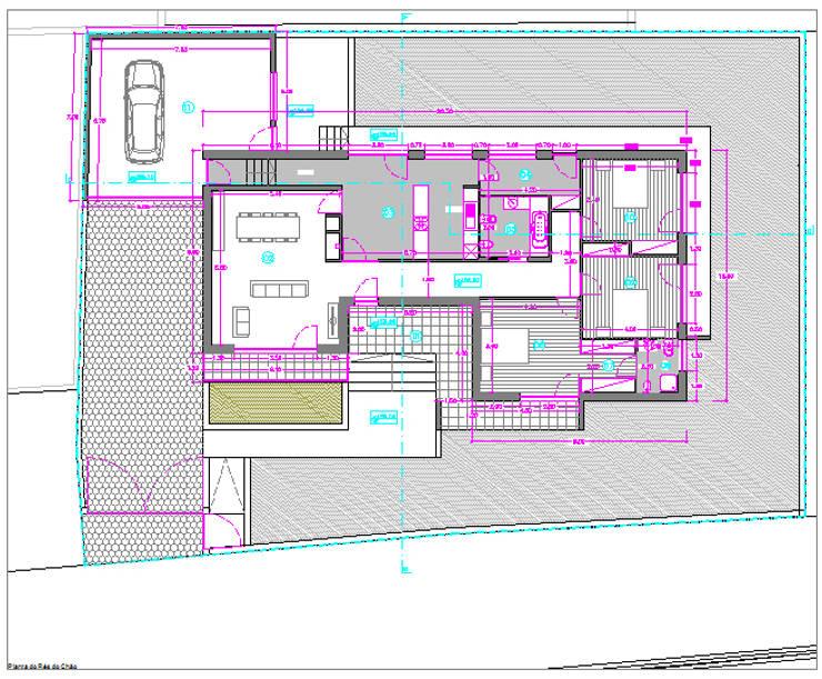 Arquitetura_LT:   por LT_Desenho