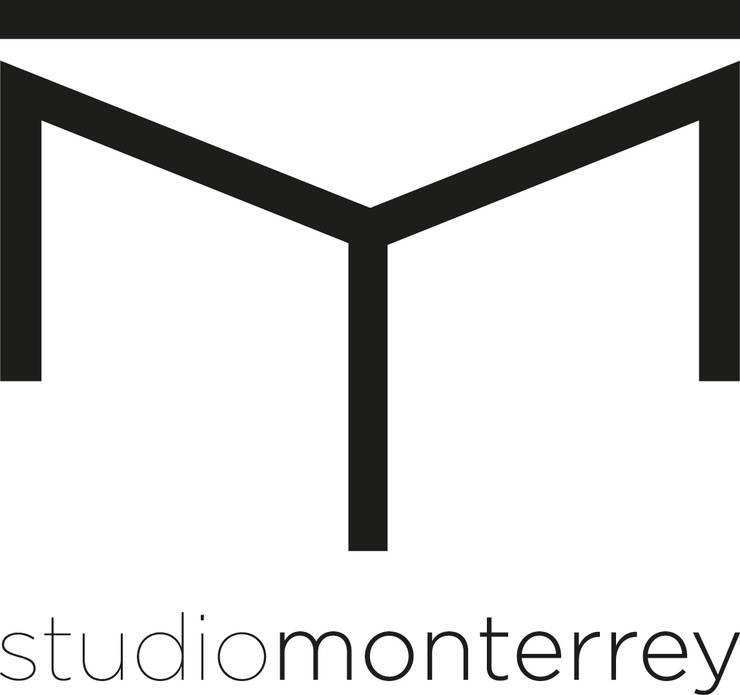 Renders/Logo/Description de Convirtus BIM Moderno