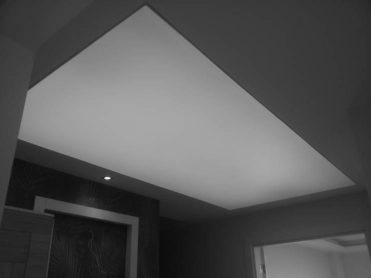 MAG Tasarım Mimarlık İnşaat Emlak San.ve Tic.Ltd.Şti. – Natura Evleri Çorlu:  tarz