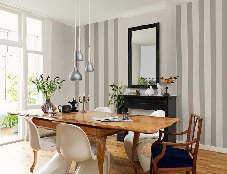 Walls & flooring تنفيذ HannaHome Dekorasyon