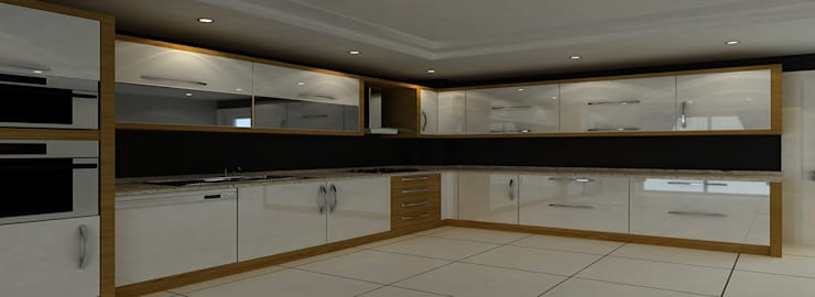AKmobilya dekorasyon – AKmobilya dekorasyon:  tarz Mutfak