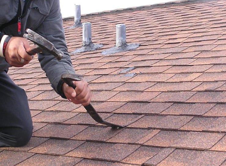 "Roof Maintenance: {:asian=>""asian"", :classic=>""classic"", :colonial=>""colonial"", :country=>""country"", :eclectic=>""eclectic"", :industrial=>""industrial"", :mediterranean=>""mediterranean"", :minimalist=>""minimalist"", :modern=>""modern"", :rustic=>""rustic"", :scandinavian=>""scandinavian"", :tropical=>""tropical""}  by Waterproofers Johannesburg,"