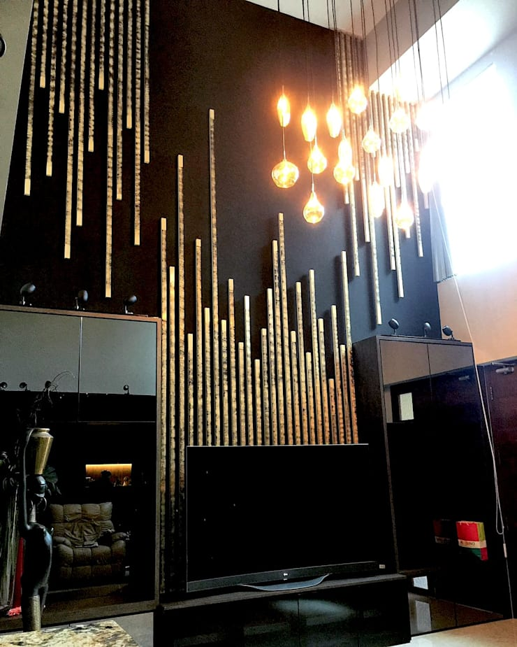 """new tv feature wall / living room : {:asian=>""""asian"""", :classic=>""""classic"""", :colonial=>""""colonial"""", :country=>""""country"""", :eclectic=>""""eclectic"""", :industrial=>""""industrial"""", :mediterranean=>""""mediterranean"""", :minimalist=>""""minimalist"""", :modern=>""""modern"""", :rustic=>""""rustic"""", :scandinavian=>""""scandinavian"""", :tropical=>""""tropical""""}  by Singapore Carpentry Pte Ltd,"""