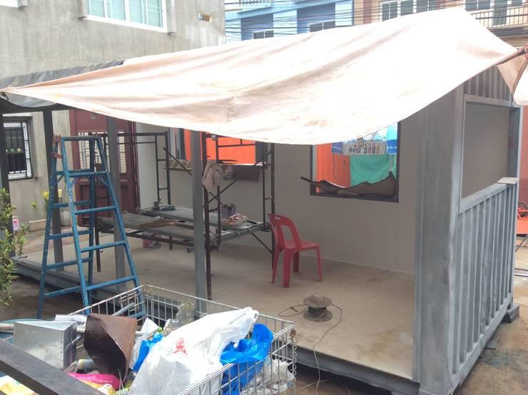 by ชัยภูมิบ้านตู้คอนเทนเนอร์