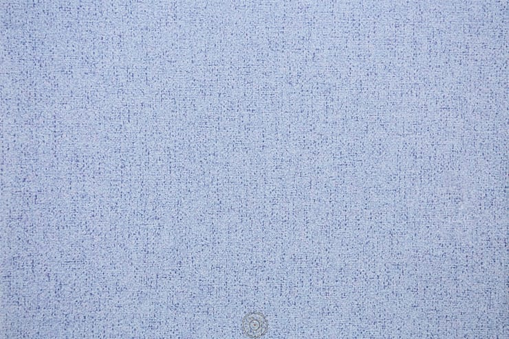 산본 개나리A 25PY PROJECT: 제이앤예림design의  벽