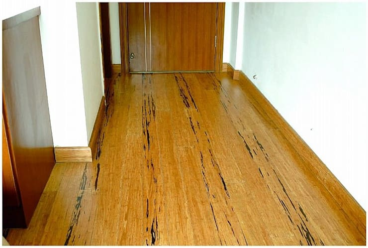 Bamboo Flooring:   by Johannesburg Laminate Flooring