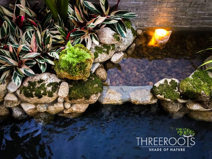 คอนโด Abloom:   by Threeroots Group Co.,Ltd.