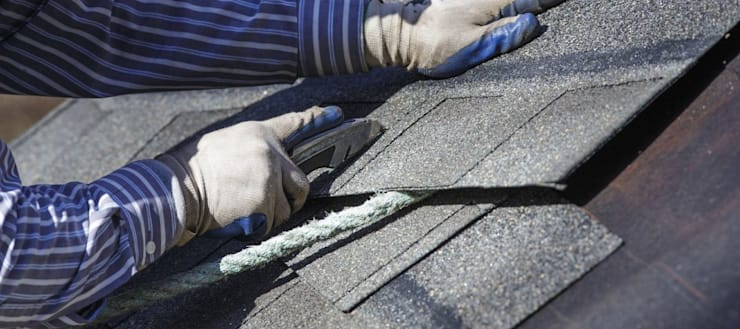 Roofing Repairs:   by Cape Town Handyman