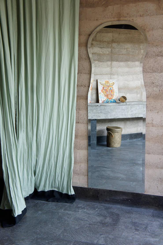 Orso y Mateo / Juan Carlos Loyo Arquitectura:  de estilo  por Juan Carlos Loyo Arquitectura