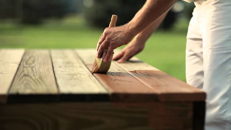 """Wood Staining: {:asian=>""""asian"""", :classic=>""""classic"""", :colonial=>""""colonial"""", :country=>""""country"""", :eclectic=>""""eclectic"""", :industrial=>""""industrial"""", :mediterranean=>""""mediterranean"""", :minimalist=>""""minimalist"""", :modern=>""""modern"""", :rustic=>""""rustic"""", :scandinavian=>""""scandinavian"""", :tropical=>""""tropical""""}  by Painters Johannesburg,"""
