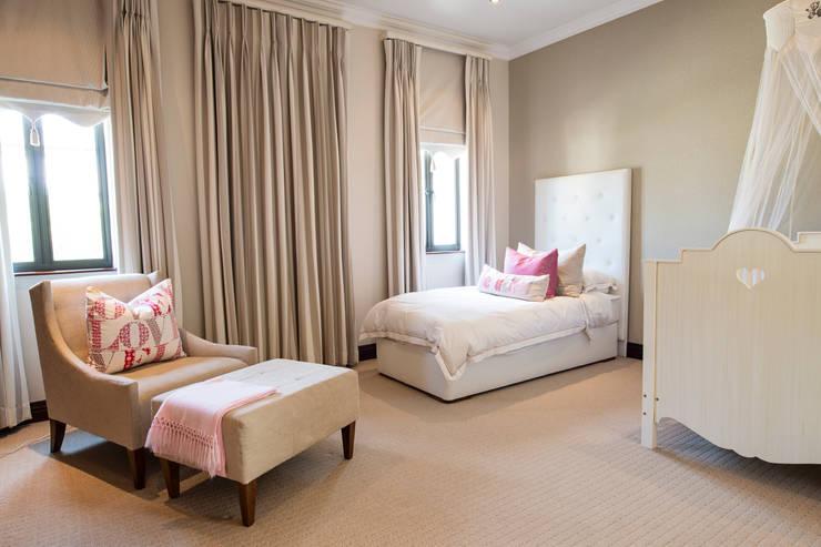 Cameretta Stile Shabby Chic : Come arredare una perfetta camera da letto shabby chic